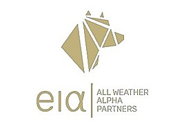 EIA All Weather Alpha Partners