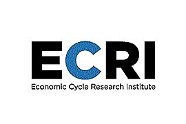 Economic Cycle Research Institute