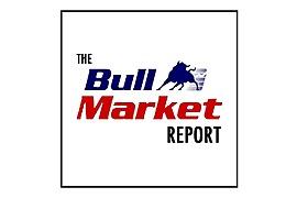 The Bull Market Report