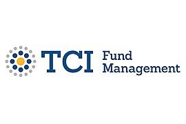 The Children's Investment Fund Management