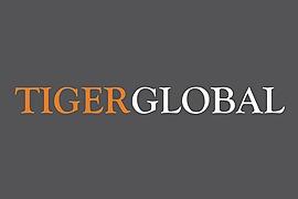 Tiger Global Management