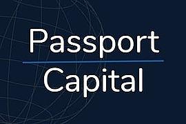 Passport Capital