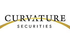 Curvature Securities