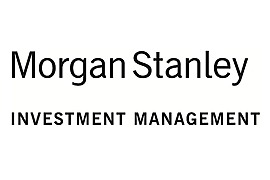 Morgan Stanley Investment Management