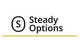 Steady Options