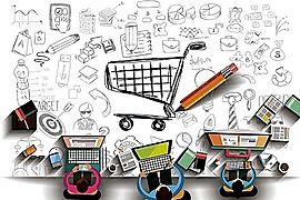 Retail - Industry