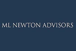 ML Newton Advisors