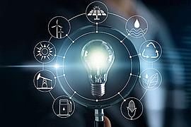 Utilities - Industry