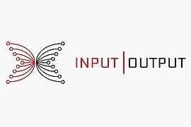 Input Output HK