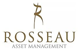 Rosseau Asset Management