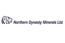 Northern Dynasty Minerals