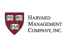 Harvard Management Company