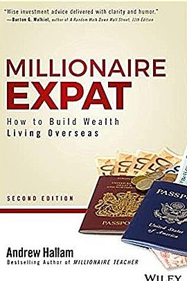 Millionaire Expat