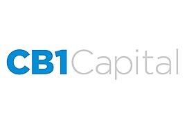 CB1 Capital