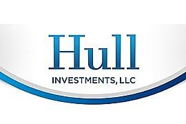 Hull Trading Company