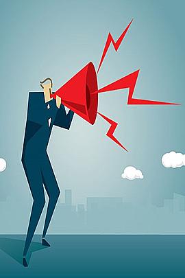Chief Markets Strategist