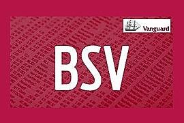 Vanguard Short-Term Bond ETF