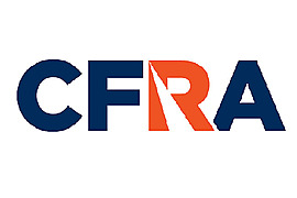 CFRA Research