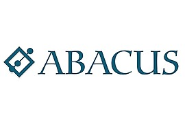 Abacus Wealth Partners