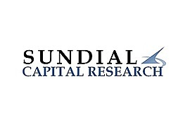 Sundial Capital Research