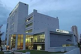 Insper Instituto de Ensino e Pesquisa