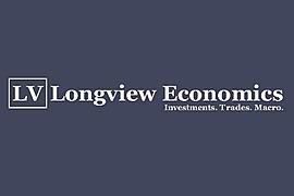Longview Economics
