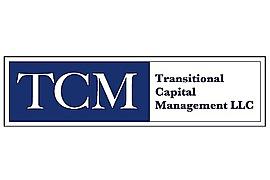 Transitional Capital Management