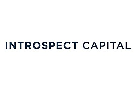 Introspect Capital
