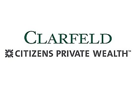 Clarfeld Financial Advisors