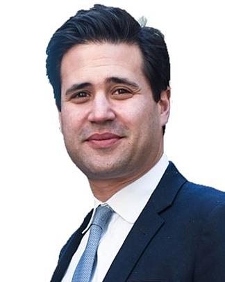 Adam Rozencwajg