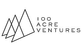 100 Acre Ventures
