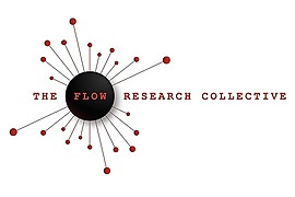 Flow Research Collective