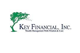 Key Financial