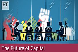 Activist Investing