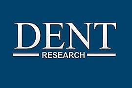 Dent Research