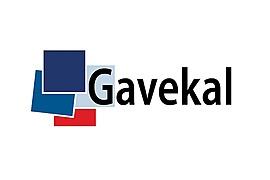 Gavekal
