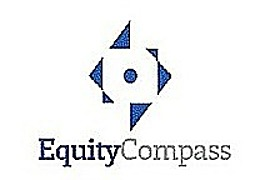 Equity Compass