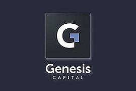 Genesis Capital