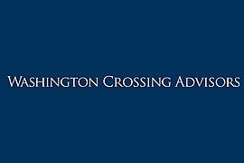 Washington Crossing Advisors
