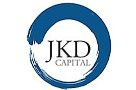 JKD Capital, LLC