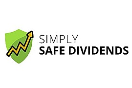 Simply Safe Dividends
