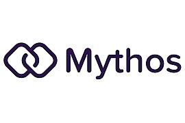 Mythos Capital