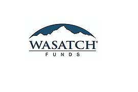 Wasatch Hoisington US Treasury Fund