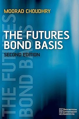 The Futures Bond Basis