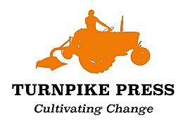 Turnpike Press