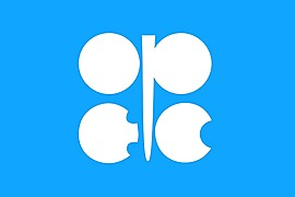 The Organization of Petroleum Exporting Countries