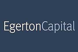 Egerton Capital