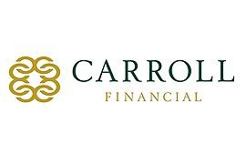 Carroll Financial