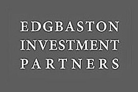 Edgbaston Investment Partners