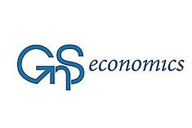 GnS Economics